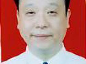 浙二医院骨科李杭|骨性关节炎|股骨头坏死|髋臼发育不良