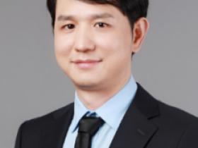 浙二医院骨科吴浩波|骨性关节炎|股骨头坏死|髋臼发育不良