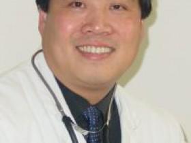 浙二医院心血管徐耕|心脏消融|做心脏支架哪个医生好|起搏器