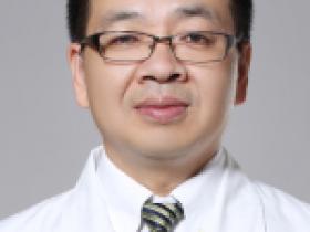 浙二医院骨科叶招明|看骨癌哪个医生好|骨科肿瘤
