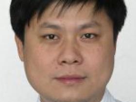 浙二医院林志宏 ,喉癌,声嘶,鼻内镜鼻腔疾病微创手术