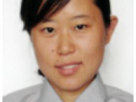 浙二医院妇科穆琳,子宫肌瘤,卵巢囊肿,宫颈癌