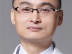 浙二医院胸外科吴明,食管癌,肺癌,纵隔肿瘤,急性肺损伤