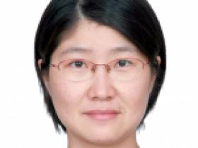 浙二医院口腔内科吴燕岷,缺失牙的种植,牙周美容手术