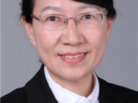 浙二医院神经内科吴志英,擅长神经遗传病,运动障碍病,致病机理