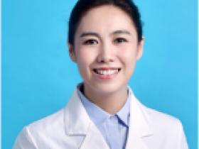 浙二医院妇科严春晓生殖道感染,宫颈肿瘤,宫颈癌前病变