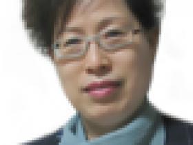 浙二医院口腔内科赵丹萍,口腔黏膜溃疡,口腔扁平苔藓,口腔癌前病变