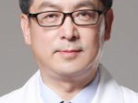 浙二医院妇科郑伟,子宫内膜异位症,妇科肿瘤,卵巢癌