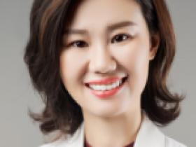 浙二医院眼科中心黄晓丹,专业代挂黄晓丹专家号